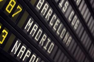 barcelona-flughafen